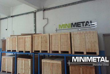 minimetal-facility-003